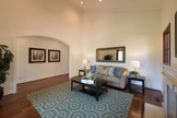 470 Ruthven Ave, Palo Alto 94301 - Family Room (C)