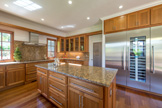 470 Ruthven Ave, Palo Alto 94301 - Kitchen (C)