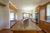 470 Ruthven Ave, Palo Alto 94301 - Kitchen (F)