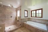 470 Ruthven Ave, Palo Alto 94301 - Master Bath (B)