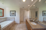 470 Ruthven Ave, Palo Alto 94301 - Master Bath (C)