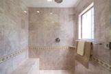 470 Ruthven Ave, Palo Alto 94301 - Master Bath (D)