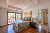 470 Ruthven Ave, Palo Alto 94301 - Master Bedroom (A)