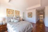 470 Ruthven Ave, Palo Alto 94301 - Master Bedroom (B)