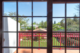 470 Ruthven Ave, Palo Alto 94301 - Master Bedroom View (A)