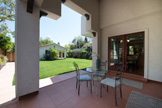 470 Ruthven Ave, Palo Alto 94301 - Patio (A)