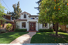 Picture of 470 Ruthven Ave, Palo Alto 94301 - Home For Sale