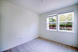600 S Abel St 223, Milpitas 95035 - Bedroom 2 (A)
