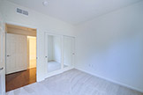 600 S Abel St 223, Milpitas 95035 - Bedroom 2 (B)