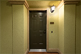 600 S Abel St 223, Milpitas 95035 - Front Door (A)