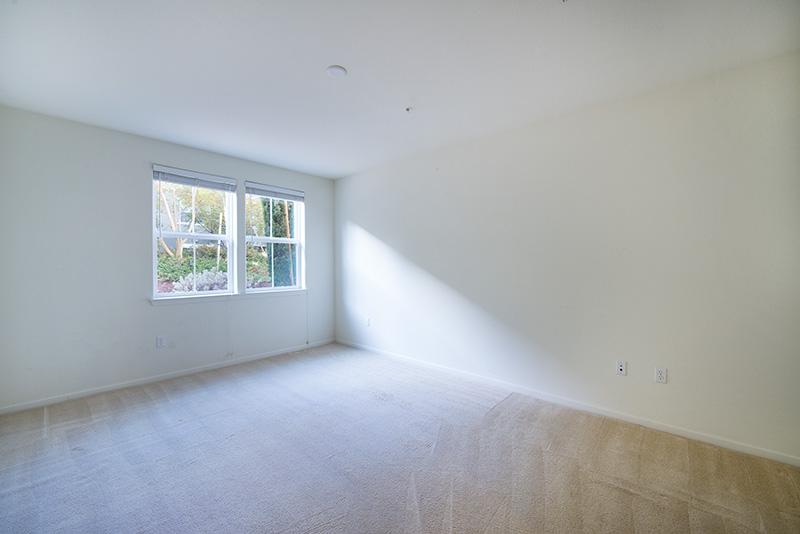 Master Bedroom (A) - 600 S Abel St 223