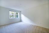600 S Abel St 223, Milpitas 95035 - Master Bedroom (A)
