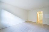600 S Abel St 223, Milpitas 95035 - Master Bedroom (B)