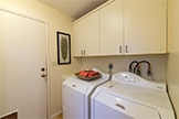 1140 S California Ave, Palo Alto 94306 - Laundry (A)