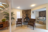 1140 S California Ave, Palo Alto 94306 - Living Room (A)
