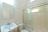 519 Saint Claire Dr, Palo Alto 94301 - Bathroom (A)