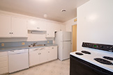 519 Saint Claire Dr, Palo Alto 94301 - Kitchen (A)