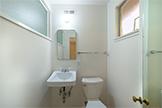519 Saint Claire Dr, Palo Alto 94301 - Master Bath (A)