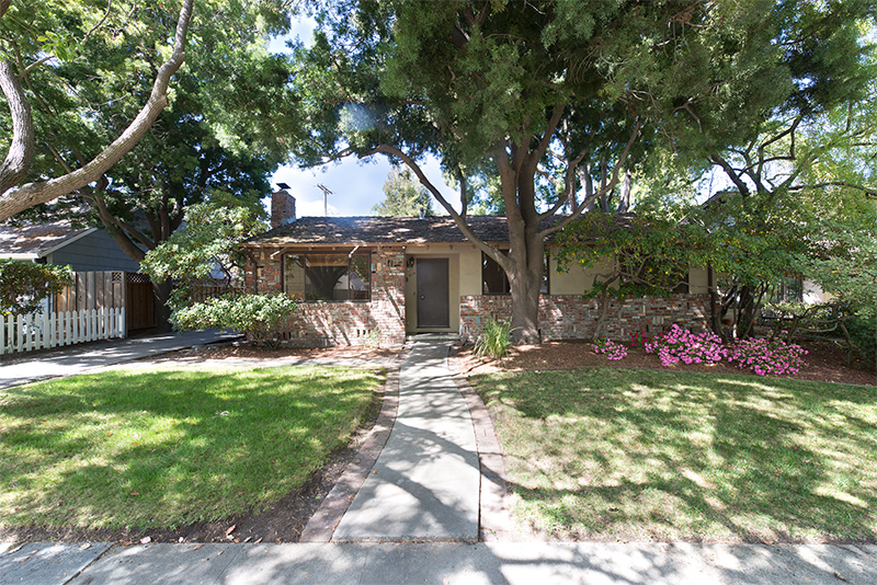 Picture of 519 Saint Claire Dr, Palo Alto 94306 - Home For Sale
