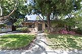 519 Saint Claire Dr, Palo Alto 94306 - Saint Claire Dr 519