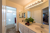 2248 Schott Ct, Santa Clara 95054 - Bathroom 2 (A)