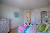 2248 Schott Ct, Santa Clara 95054 - Bedroom 2 (C)