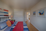 2248 Schott Ct, Santa Clara 95054 - Bedroom 3 (B)
