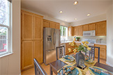 2248 Schott Ct, Santa Clara 95054 - Dining Kitchen (A)