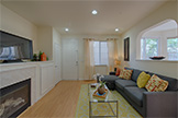 2248 Schott Ct, Santa Clara 95054 - Living Room (A)