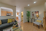2248 Schott Ct, Santa Clara 95054 - Living Room (C)