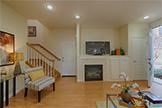 Living Room (D) - 2248 Schott Ct, Santa Clara 95054