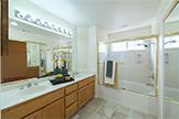 2248 Schott Ct, Santa Clara 95054 - Master Bath (A)