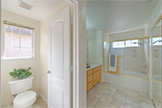 2248 Schott Ct, Santa Clara 95054 - Master Bath (B)