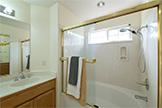 2248 Schott Ct, Santa Clara 95054 - Master Bath (C)