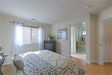 2248 Schott Ct, Santa Clara 95054 - Master Bedroom (B)