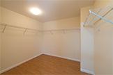 2248 Schott Ct, Santa Clara 95054 - Master Closet (A)