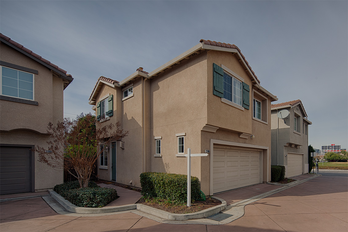 Picture of 2248 Schott Ct, Santa Clara 95054 - Home For Sale
