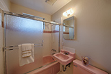 3010 South Ct, Palo Alto 94306 - Bathroom 2 (A)