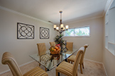 3010 South Ct, Palo Alto 94306 - Dining Room (A)