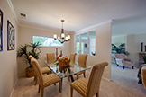 3010 South Ct, Palo Alto 94306 - Dining Room (B)