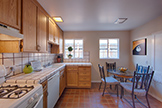3010 South Ct, Palo Alto 94306 - Kitchen (A)