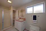 3010 South Ct, Palo Alto 94306 - Master Bath (A)