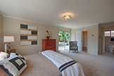 3010 South Ct, Palo Alto 94306 - Master Bedroom (B)