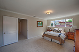 3010 South Ct, Palo Alto 94306 - Master Bedroom (D)