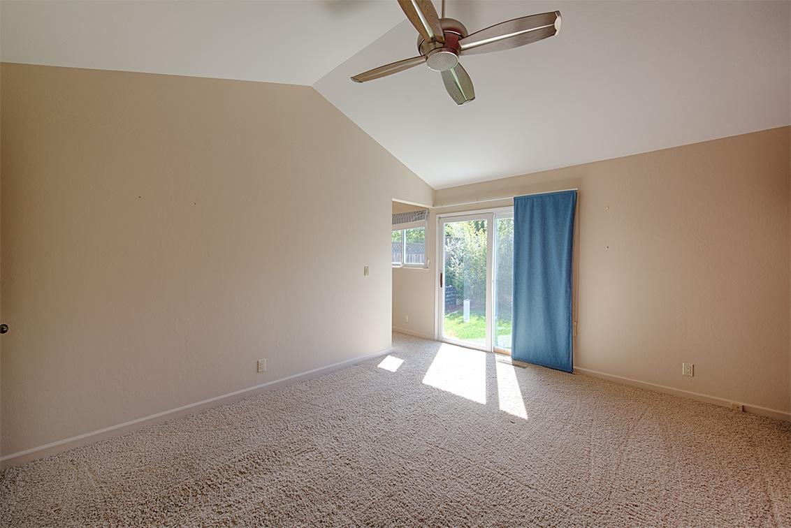 Living Room - 651 Spruce Dr