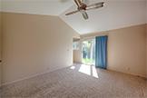 651 Spruce Dr, Sunnyvale 94086 - Bedroom 2 (B)