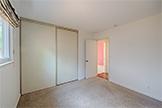 651 Spruce Dr, Sunnyvale 94086 - Bedroom 3 (B)