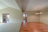 651 Spruce Dr, Sunnyvale 94086 - Dining Room (A)