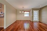 651 Spruce Dr, Sunnyvale 94086 - Dining Room (B)