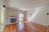 651 Spruce Dr, Sunnyvale 94086 - Family Room (A)